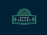 Avon Valley Adventures