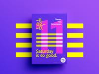 Studiojq2017 posters2017 27