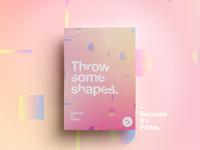 Studiojq2017 posters2017 33