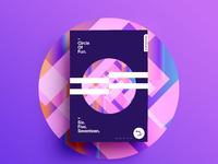 Studiojq2017 posters2017 111