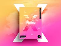 👁Made You Look👁 212 | iPhoneX