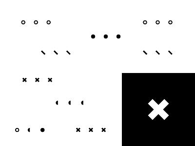 Branding shape symbol logomark logo brand branding symbols