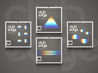 Club Edge | Ministry of Sound