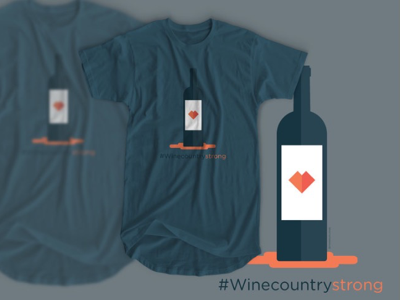 Winecountrystrong