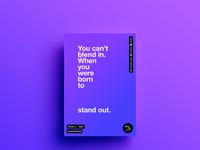 Studiojq2017 posters2017 251
