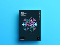 Studiojq2017 posters2017 254 c
