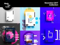 Studiojq2017 posters2017 nov
