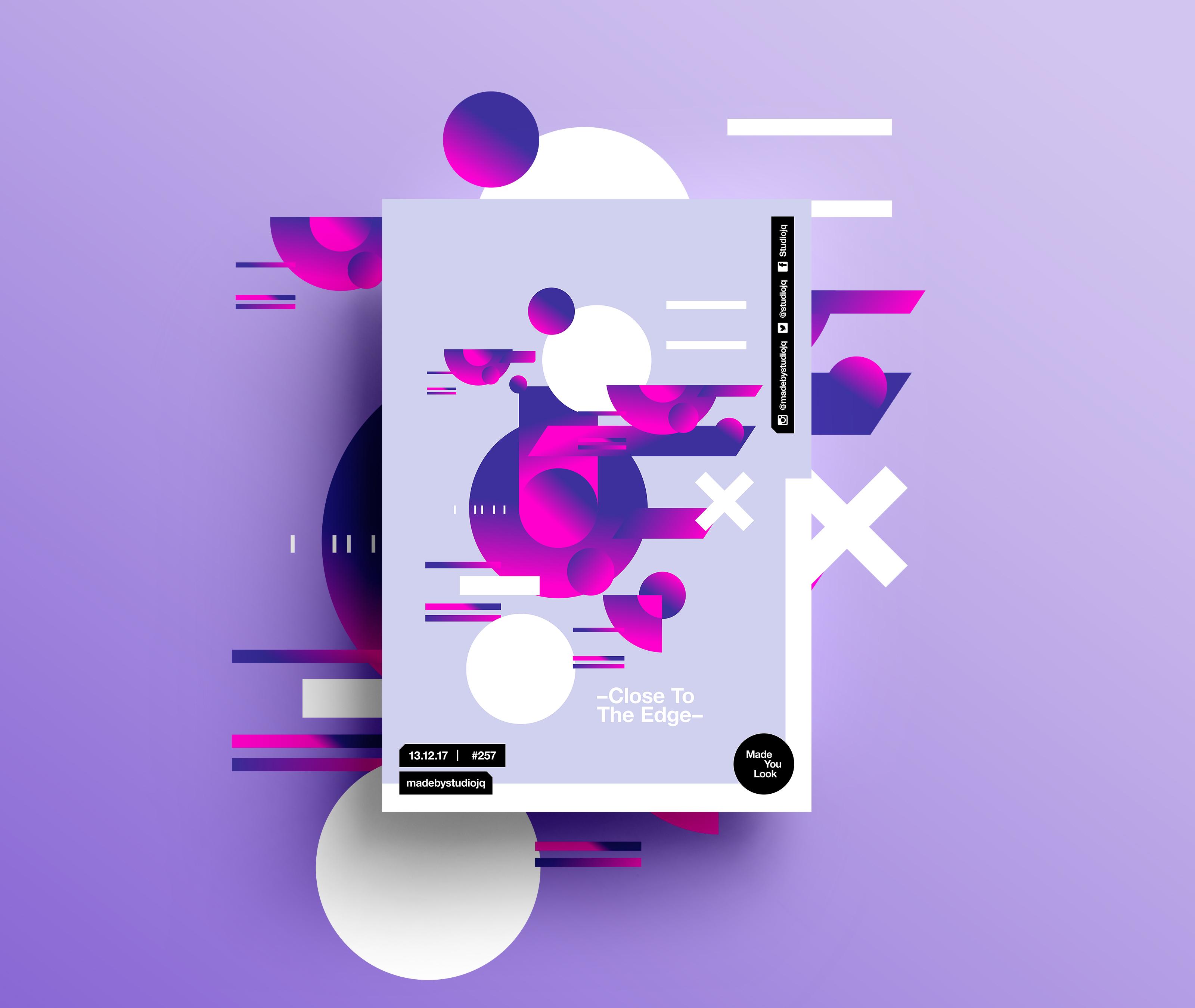 Studiojq2017 posters2017 257