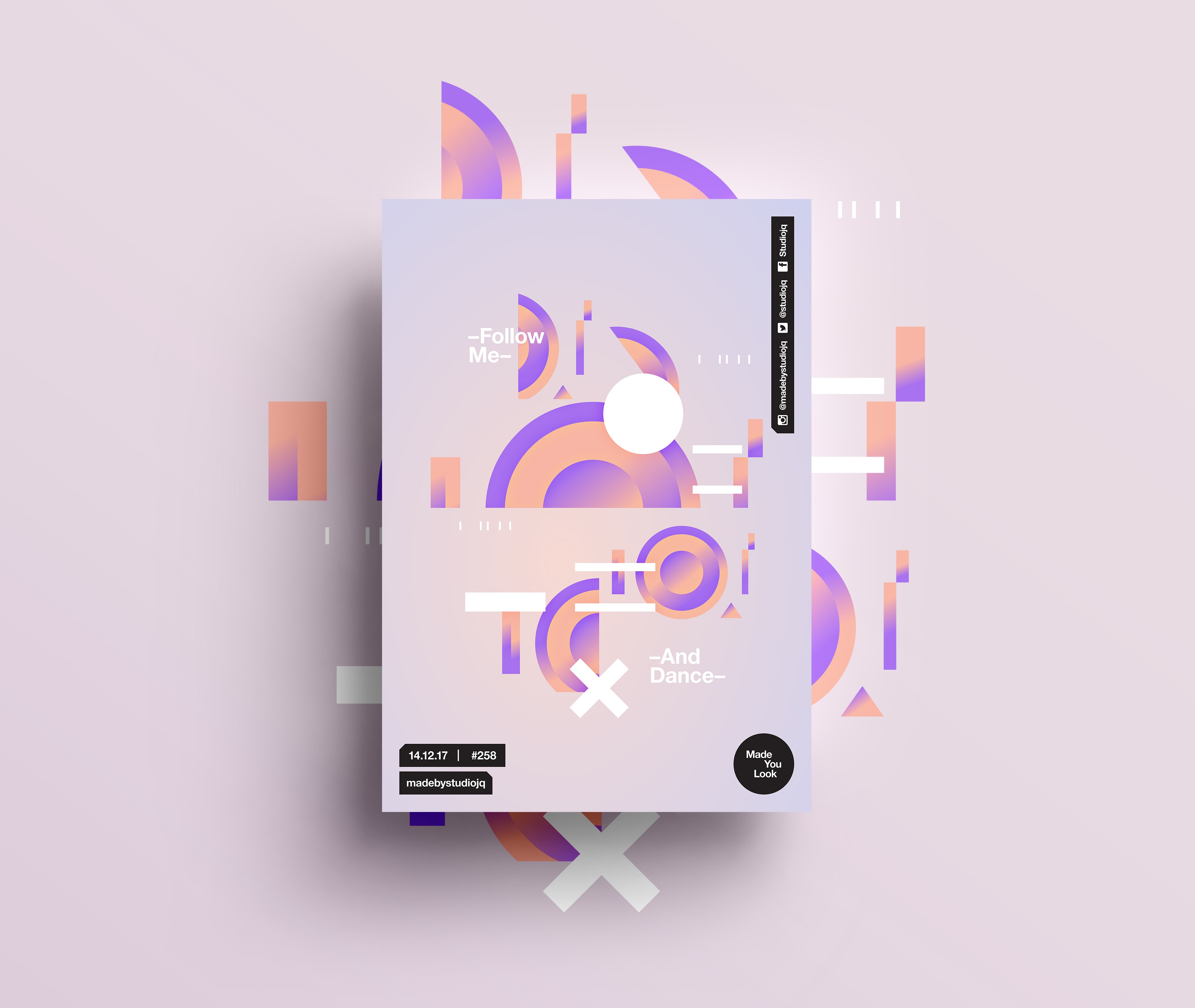 Studiojq2017 posters2017 258