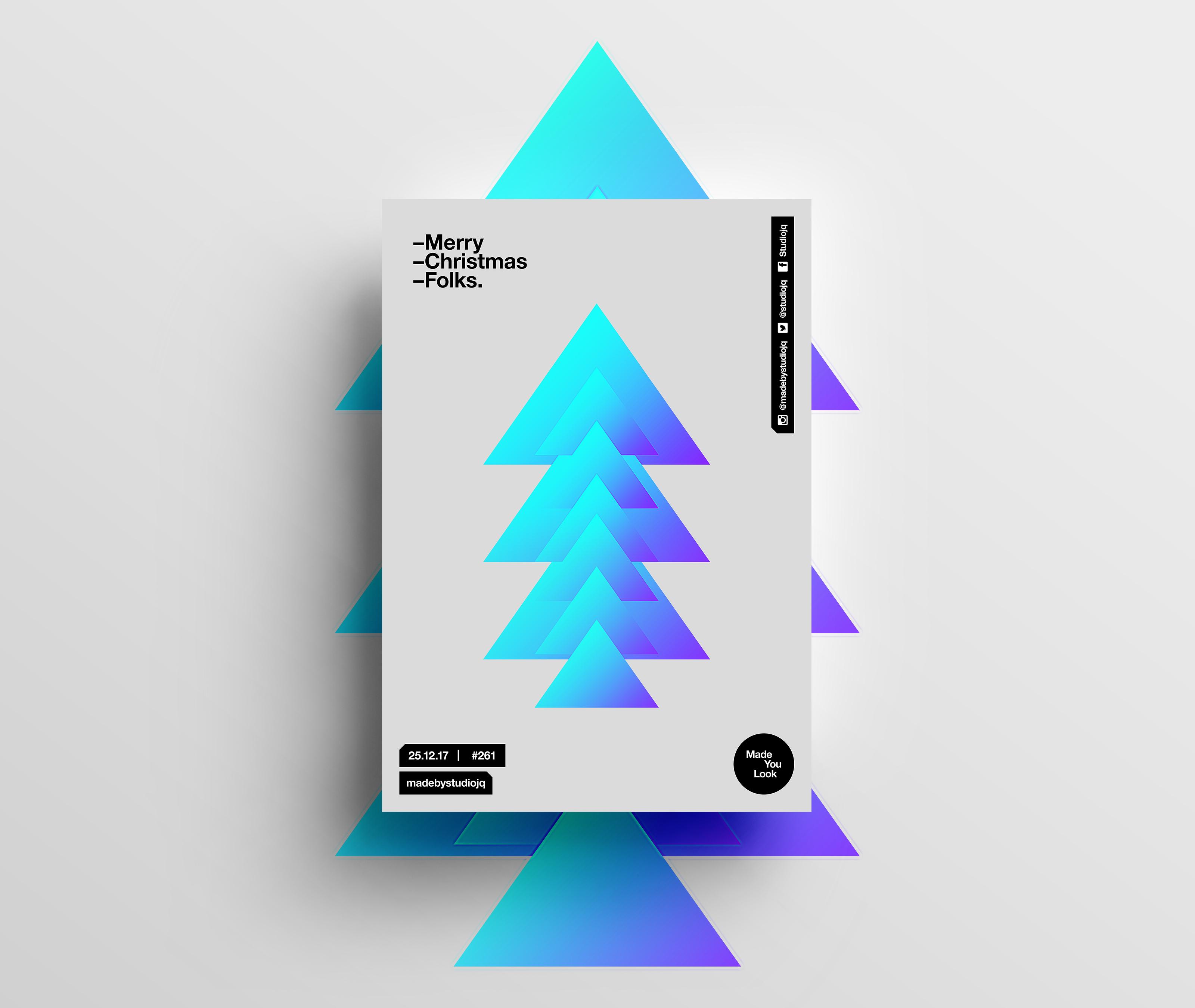 Studiojq2017 posters2017 261