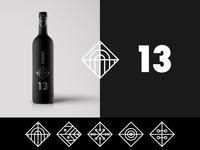 DRINK UP | Wine Labels