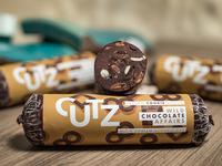 Wild Chocolate Affairs | Yum Yum.