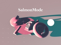 Salmon Mode | Render