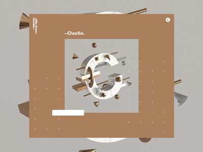 –Charlie