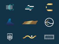 Logomarks