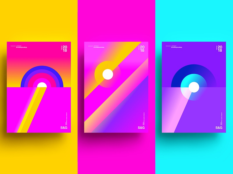 Dribbble apr 2018 summervibes