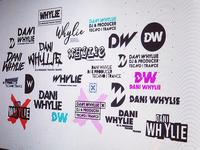 DW | Techno DJ