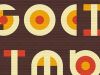 Branding / Typography