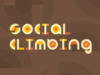Social Climbing Identity