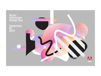 IXDD | Adobe