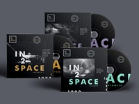In 2 Space | Collection