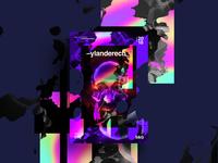 –Ylanderech