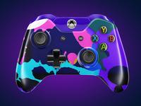 -Mix It Up | XboxOne