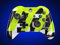 -Toxic | XboxOne