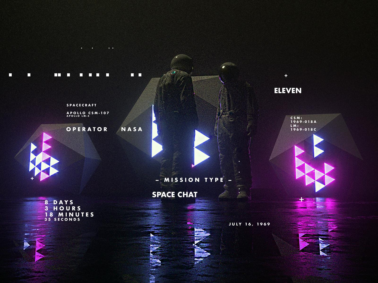 –SpaceChat––––––––– fantasy cinema4d space art scifi octanerender octane space
