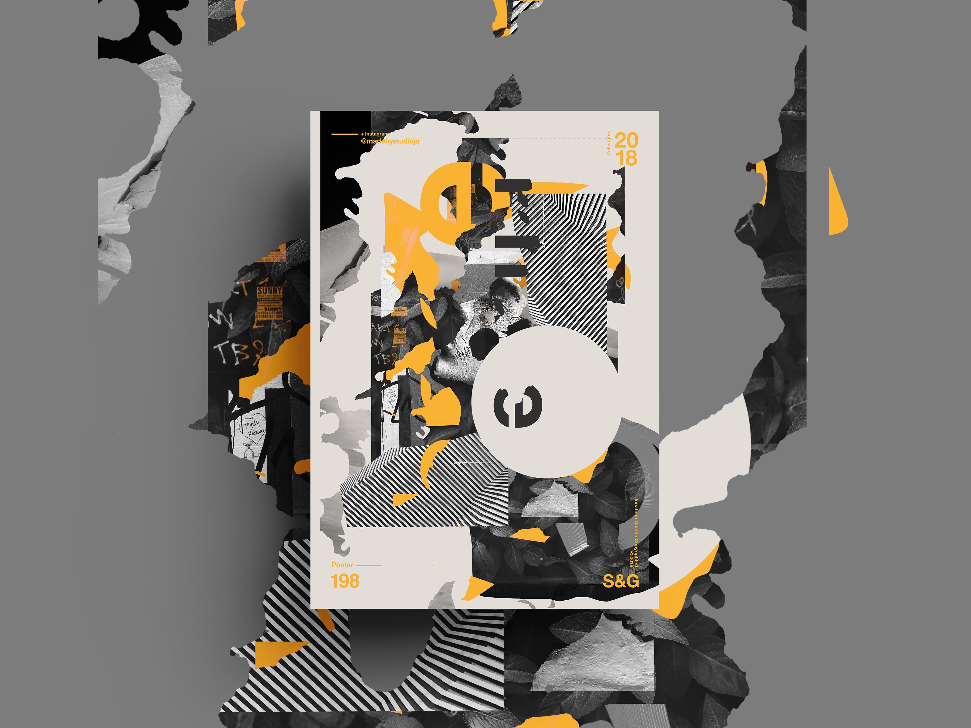 Studiojq2018 show go 198