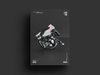 Liquidflow | 203