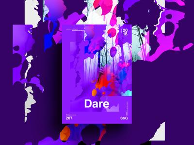 –Dare