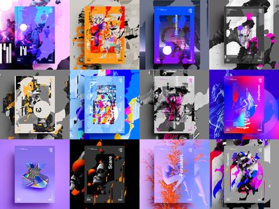 –Show&Go | October 2018