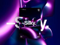 –Silky.