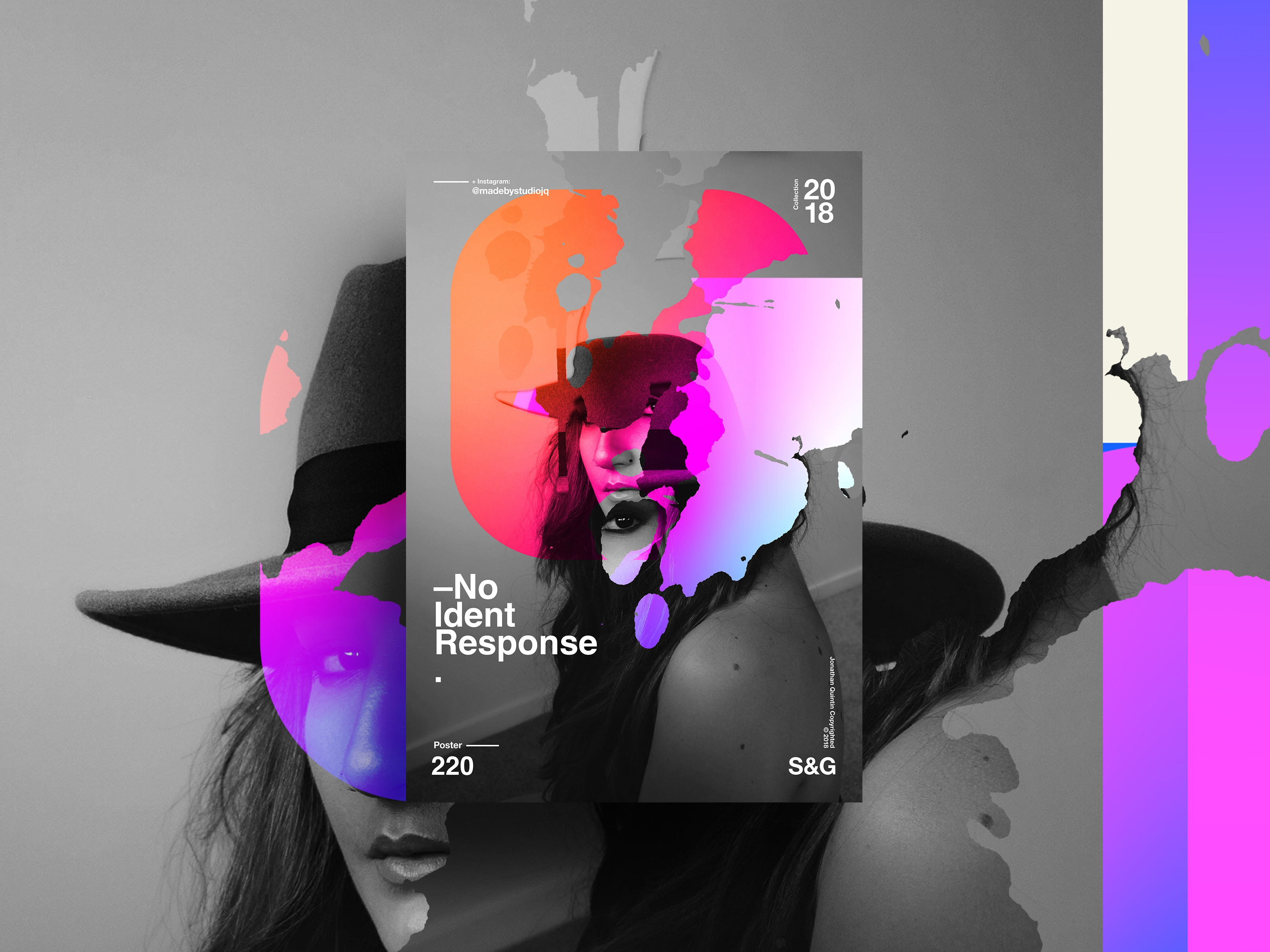 Studiojq2018 show go 220