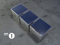 BBC Idents | Radio 1 | The Drop