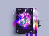 Studiojq2018 show go 230