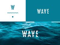 LOGOTen | Wave