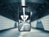 Hatch | Brand Evolution