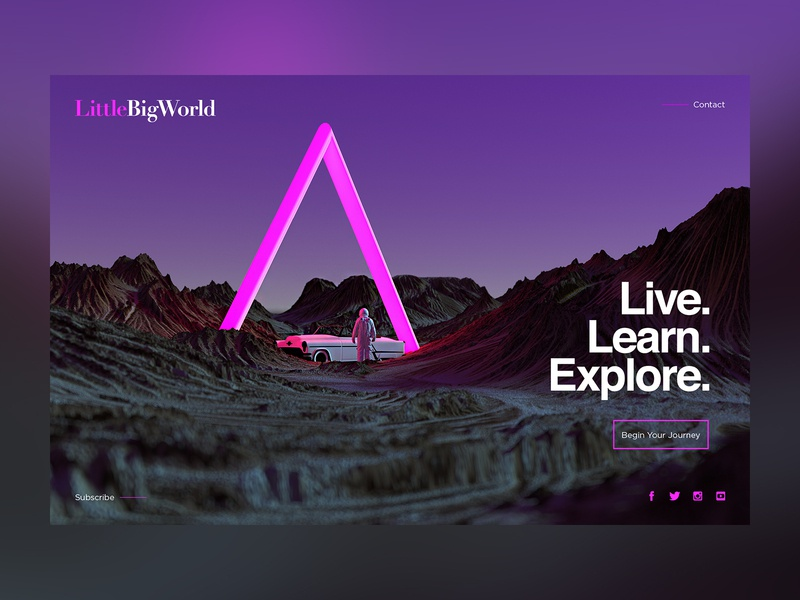 ui_live.learn.explore_2x.jpg