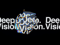 –Deep Vision.–