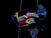 Remix/19.