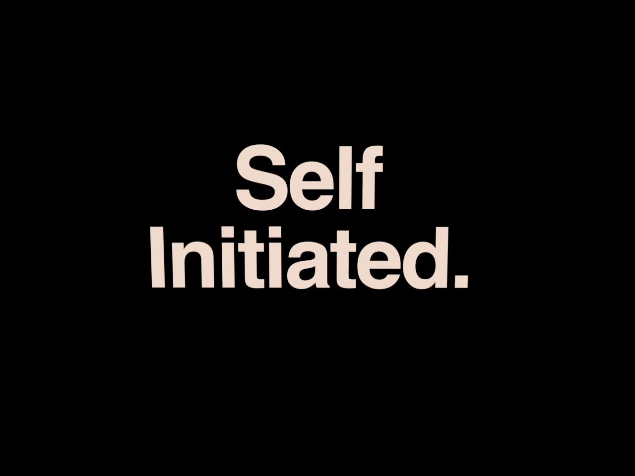 117 self initiated b dribbble