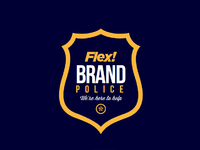 Flex concept