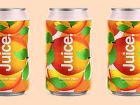 Juice. | Mango Mayhem.