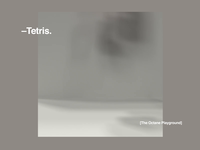–Tetris.