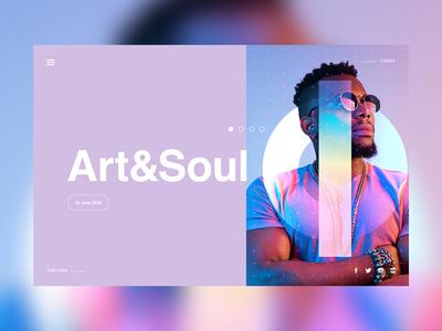 Art&Soul
