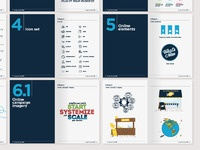 Brand Guidelines Template Pdf | ontraport3