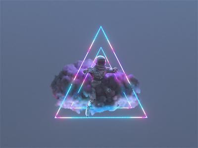 [Astro & The Universe] Reach
