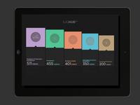 SJQHUB™ Visual Data 6